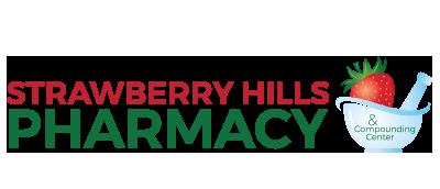 Strawberry Hills