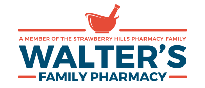 Walter's Family Pharmacy